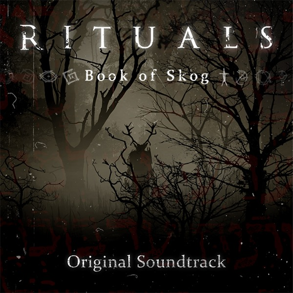 Rituals_Soundtrack_cover