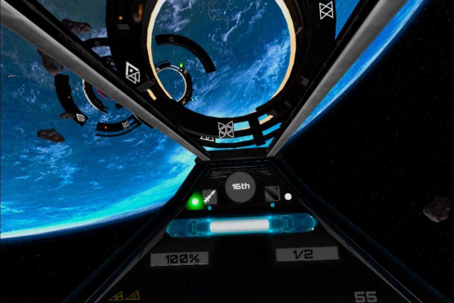 GalacticDrift_VR_Screenshot